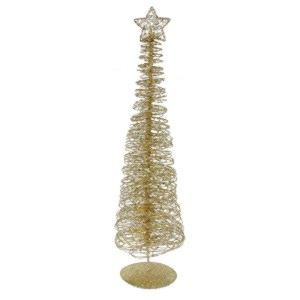 arbol de navidad alternativas modernas Árbol de Navidad: Alternativas Originales