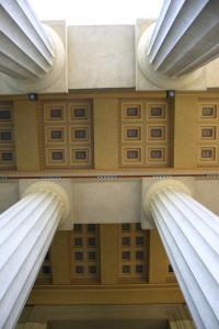 arquitectura 200x300 Introducción a la Arquitectura