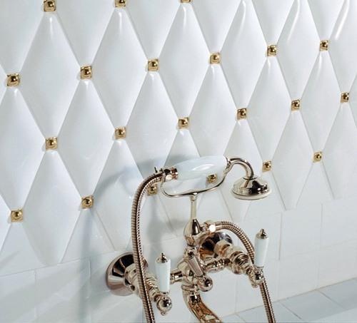 azulejos-de-estilo