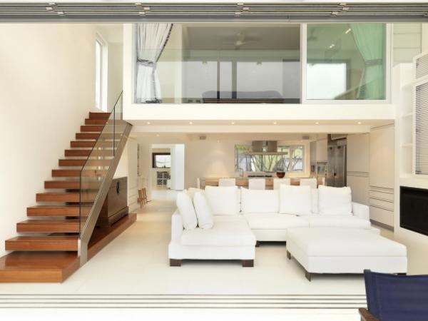 blanca sencillez casa frenta mar 1 Blanca Sencillez, Casa Frente al Mar