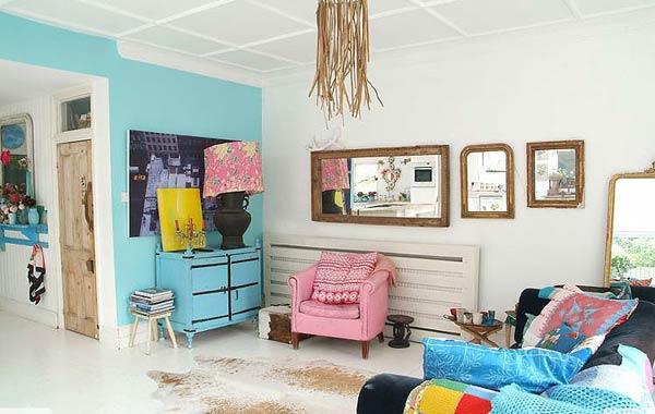casa-decoracion-eclectica-vintage-2