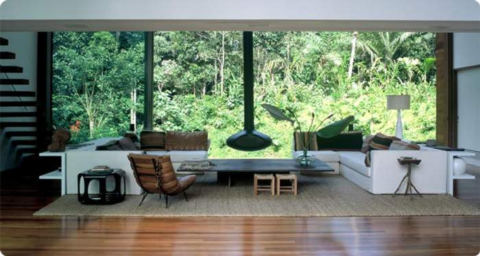 casa ecologica consejos ahorrar energia Casa ecológica: Consejos para ahorrar energía
