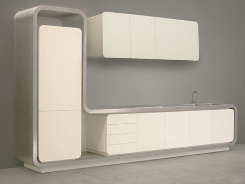 cocina-minimalista-espacios-pequenos-1