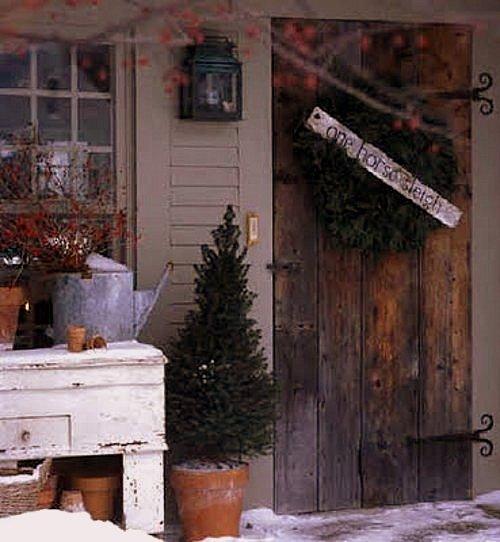 como cuidar arbol navidad natural 4 Cómo Cuidar un Árbol de Navidad Natural