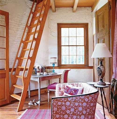 como decorar casas pisos pequenos espacios reducidos Cómo Decorar Casas o Pisos Pequeños