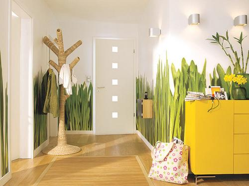 como-decorar-casas-pisos-pequenos-iluminacion