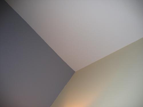 como decorar casas pisos pequenos paredes Cómo Decorar Casas o Pisos Pequeños