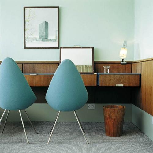 como decorar casas pisos pequenos ubicacion muebles Cómo Decorar Casas o Pisos Pequeños