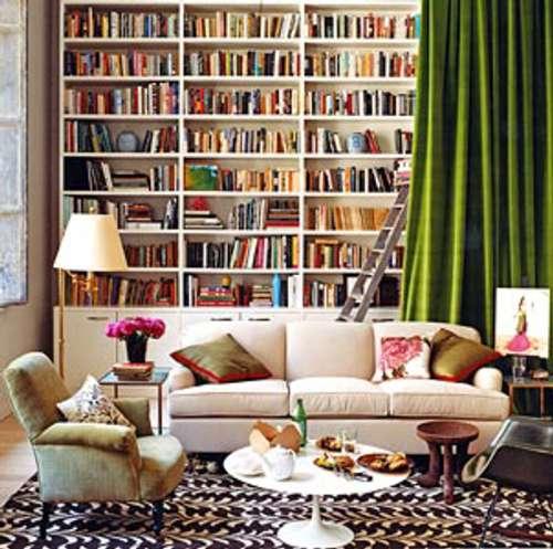 como decorar casas pisos pequenos Cómo Decorar Casas o Pisos Pequeños