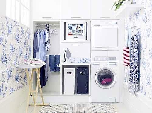 como-disenar-lavanderia