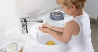 Dos Consejos Simples para Ahorrar Agua