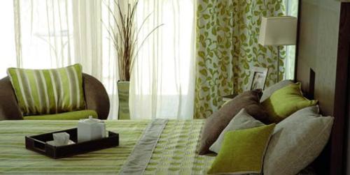 consejos casa moderna trendy Consejos para Tener una Casa Moderna y Trendy  Primera Parte