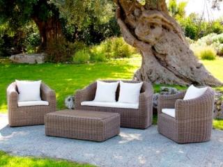 Consejos para Redecorar Jardines y Terrazas en Otoño