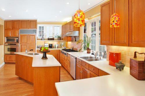 consejos elegir tipos luces e iluminacion para el hogar 2 Consejos para Elegir el Tipo de Luces y la Iluminación para el Hogar