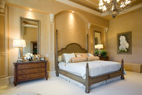 consejos elegir tipos luces e iluminacion para el hogar 3 Consejos para