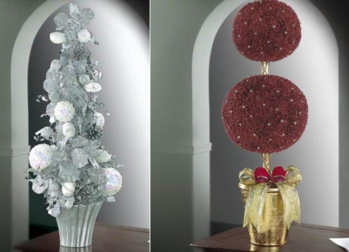 decoracion-navidena-para-todas-las-habitaciones-mini-arbol-navidad