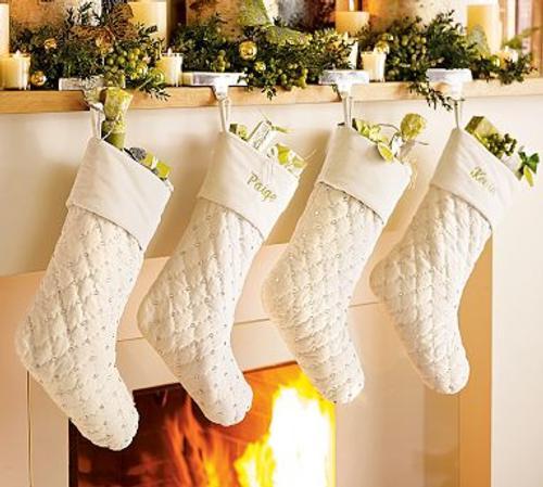 decoracion navidena para todas las habitaciones Decoración Navideña para todas las Habitaciones