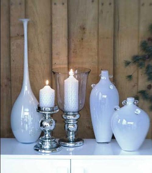 decorar-velas-navidad-10