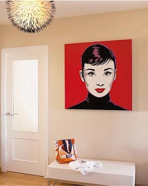 diseno interiores mi casa revista 1 Novedades en Diseño de Interiores para 2009