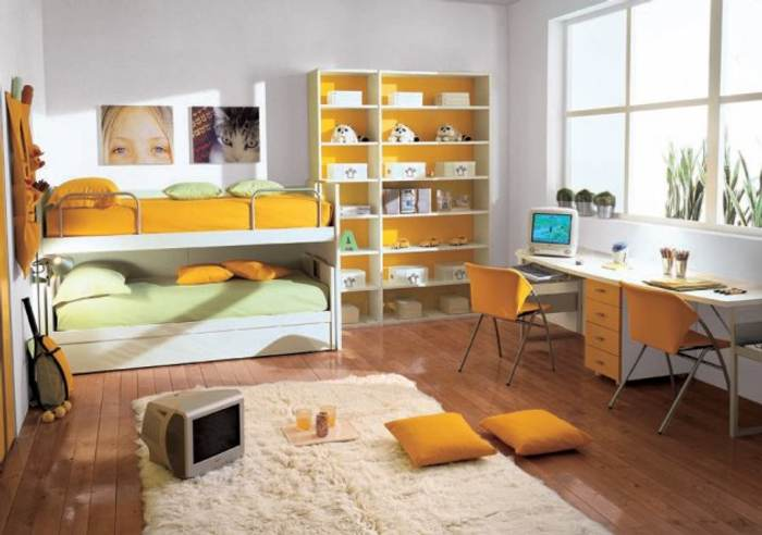 dormitorios-contemporaneos-ninos-gab-10