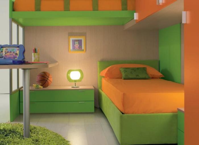 dormitorios-contemporaneos-ninos-gab-3