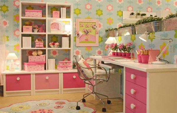 dormitorios juveniles muebles modernos color estilo 2 Dormitorios Juveniles, Muebles Modernos con Color y Estilo