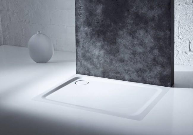 Baños Duchas Modernos:Duchas para Baños Modernos