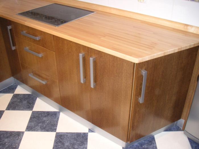 encimera-cocina-tipos-encimeras