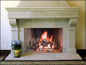 Cómo Reducir el Consumo de Calefacción del Hogar