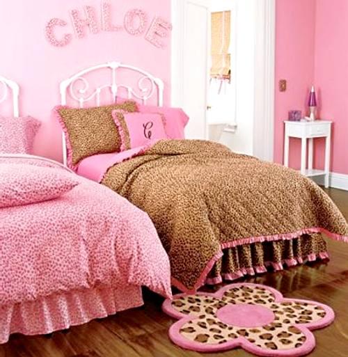 ideas decoracion habitaciones infantiles Ideas para Decorar Dormitorios Infantiles