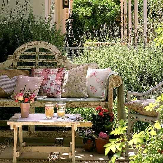 ideas-decoracion-muebles-exterior