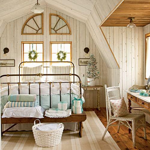 ideas decoracion navidad casa 1 Ideas para la Decoración de Navidad en Casa