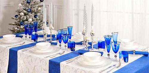 ideas-decorar-mesa-navidad-ano-nuevo
