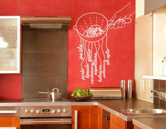 ideas renovar cocina 12 Ideas para Renovar la Cocina  Parte 2