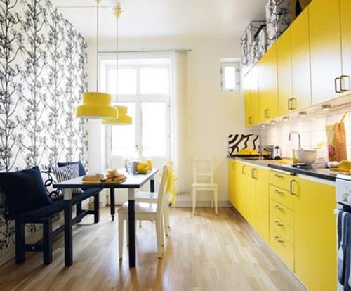 ideas renovar cocina 9 Ideas para Renovar la Cocina  Parte 2