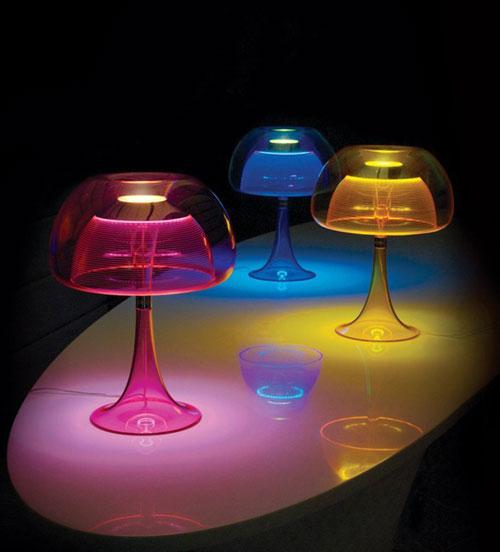 lampara-aurelia
