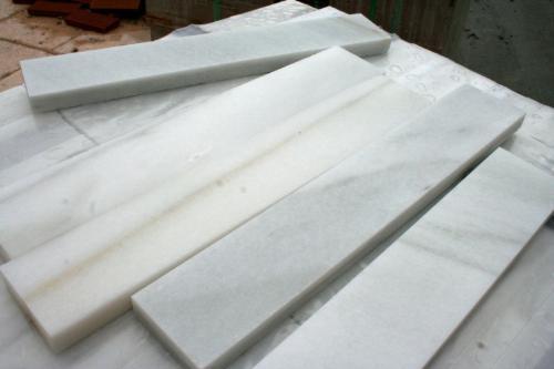 limpieza mantenimiento marmol y granito 1 Limpieza y Mantenimiento de Mármol y Granito