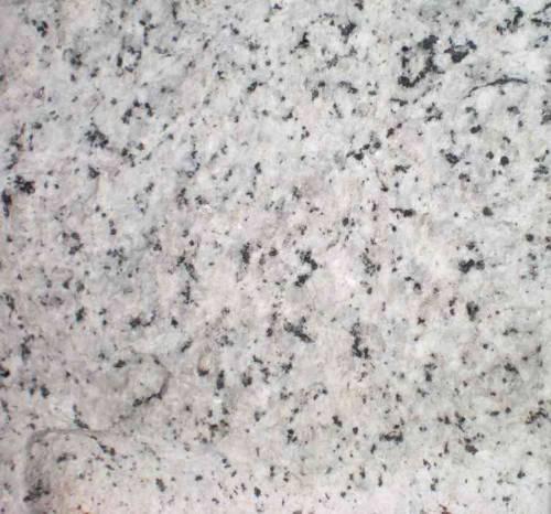 limpieza mantenimiento marmol y granito 3 Limpieza y Mantenimiento de Mármol y Granito