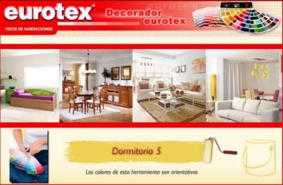 mas simuladores colores y ambientes eurotex 400x261 Más Simuladores de Colores y Ambientes