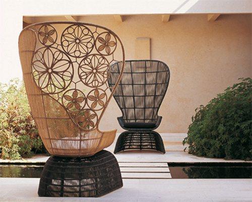 muebles-jardin-exterior-exquisitos-artesanales-2