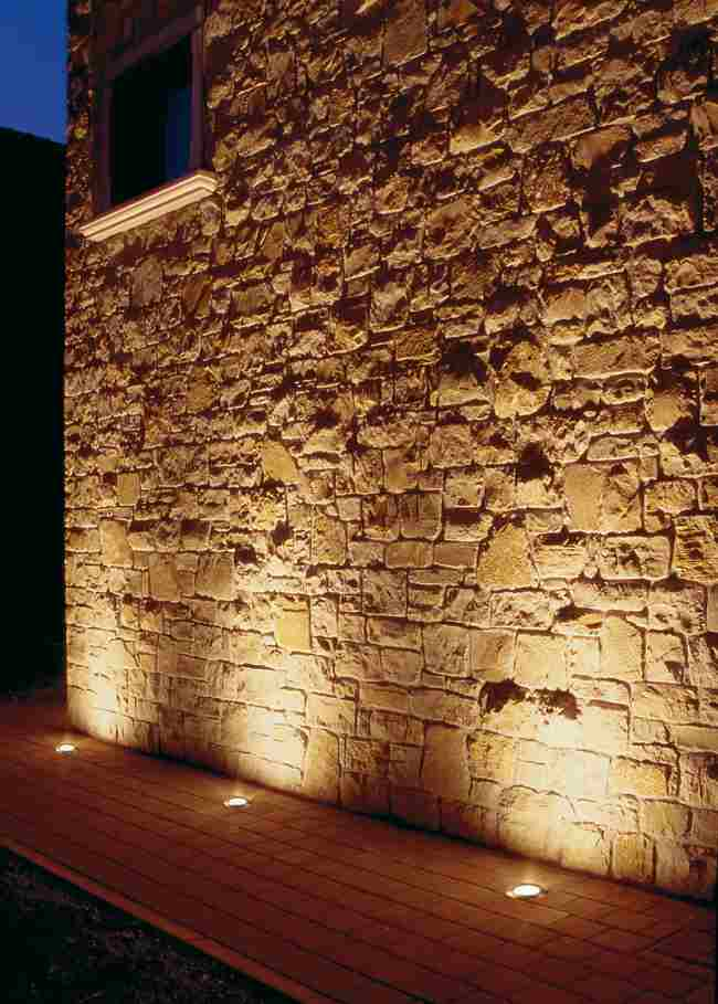 novedades-iluminacion-exterior