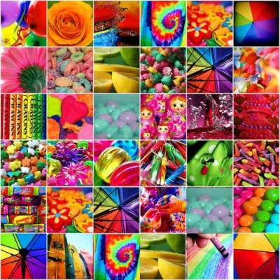programa simulador colores 400x400 Programa Simulador de Colores