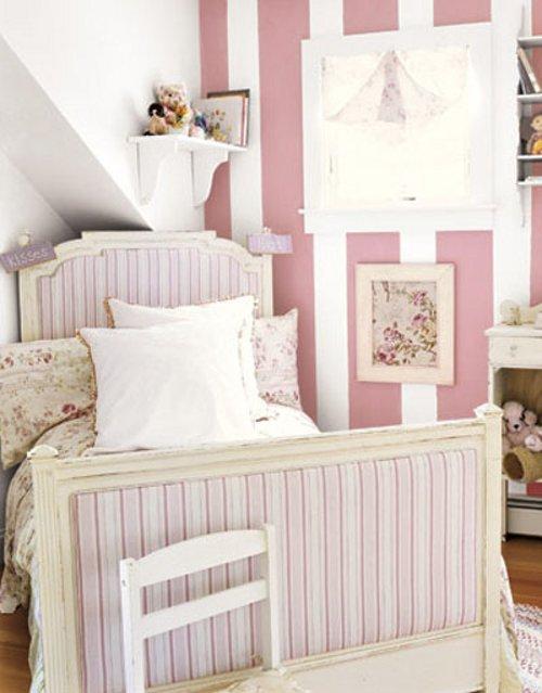 propuestas decoracion dormitorios 10 Propuestas para la Decoración de Dormitorios