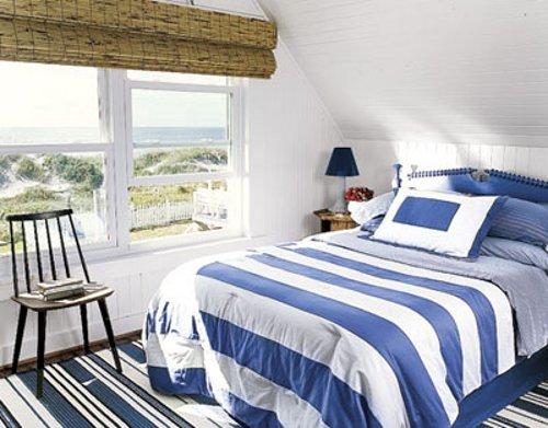 propuestas decoracion dormitorios 13 Propuestas para la Decoración de Dormitorios