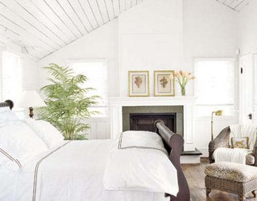 propuestas decoracion dormitorios 17 Propuestas para la Decoración de Dormitorios