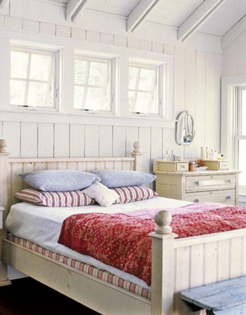 propuestas decoracion dormitorios 5 Propuestas para la Decoración de Dormitorios