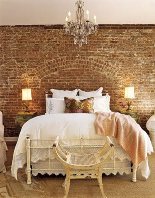propuestas decoracion dormitorios 7 Propuestas para la Decoración de Dormitorios