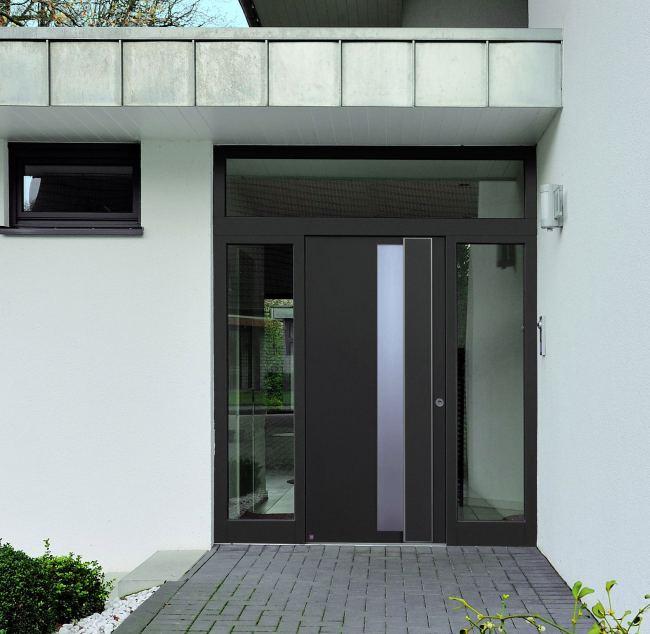 puertas-entrada-aluminio-disenos-carta-1