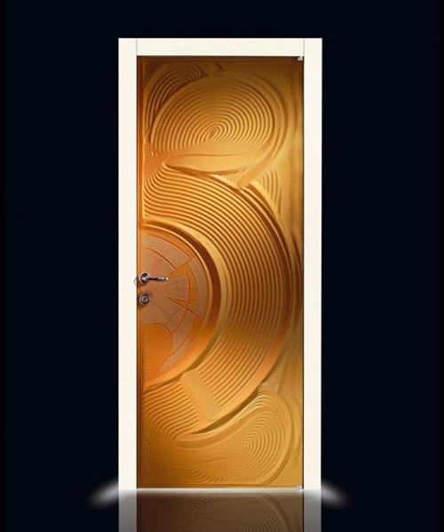 puertas modernas artisticas bertolotto 1 Puertas Modernas y Artísticas de Bertolotto