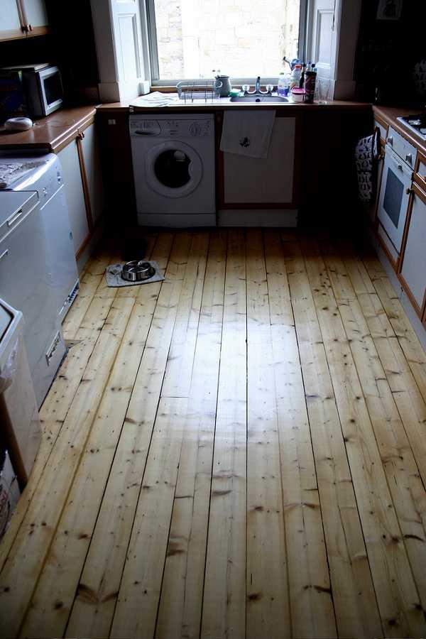 que-tipo-suelo-elegir-cocina-1